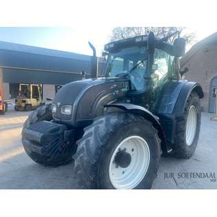 2014-valtra-n142-cover-image