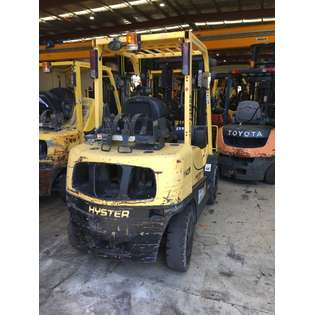 2007-hyster-h3-0tx-372478-cover-image