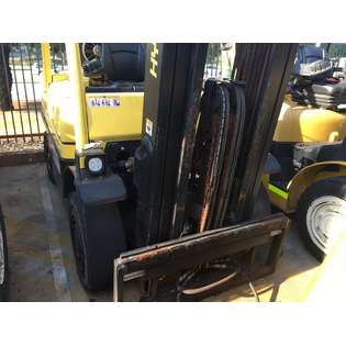 2015-hyster-h4-0ft6-cover-image
