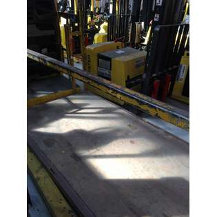 2013-hyster-r30xmf3-372481-cover-image