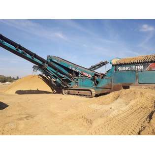 2006-powerscreen-chieftain-1400-cover-image