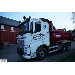 2014-volvo-fh540-372803-cover-image