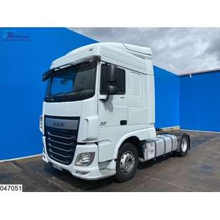 2014-daf-106-xf-460-373003-cover-image