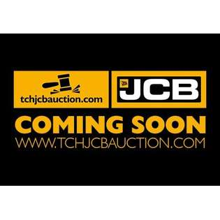 2014-jcb-3cx-sm-cover-image