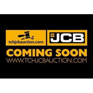 2016-jcb-3cx-116242-cover-image