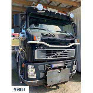 2007-volvo-fh520-372800-cover-image