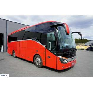 2019-setra-s511-hd-cover-image
