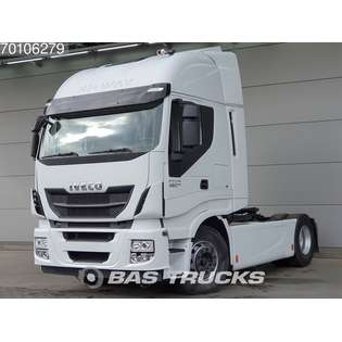 2014-iveco-stralis-cover-image