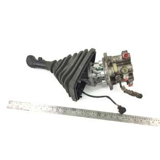 gearbox-man-used-373281-cover-image