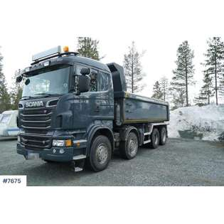 2013-scania-r500-116348-cover-image