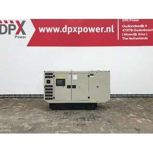 2019-cummins-x3-3-g1-38-kva-generator-dpx-15501-cover-image