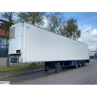 2007-chereau-koel-vries-cover-image