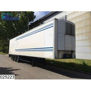 2006-chereau-koel-vries-34200-cover-image