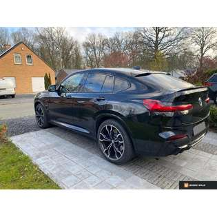 2020-bmw-x4-3-0-cover-image