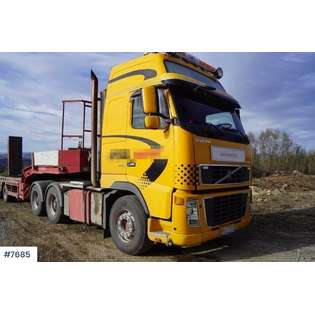 2007-volvo-fh16-660-116874-cover-image