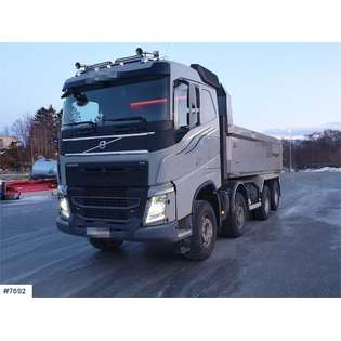 2018-volvo-fh-540-cover-image