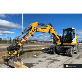 2017-liebherr-a910-compact-cover-image