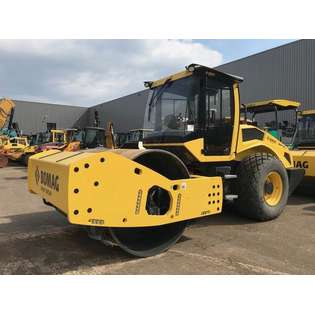 2018-bomag-bw216d-5-34576-cover-image