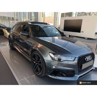 2015-audi-rs6-cover-image
