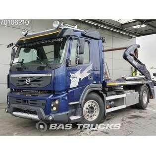 2012-volvo-fmx-330-cover-image