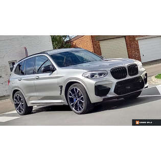 2020-bmw-x3-cover-image