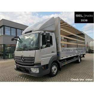 2016-mercedes-benz-atego-818-cover-image