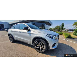 2020-mercedes-benz-gle-350-cover-image