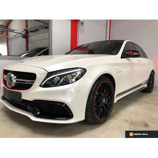 2016-mercedes-benz-c-63-amg-cover-image
