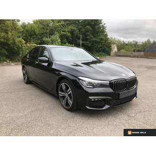 2017-bmw-730d-cover-image