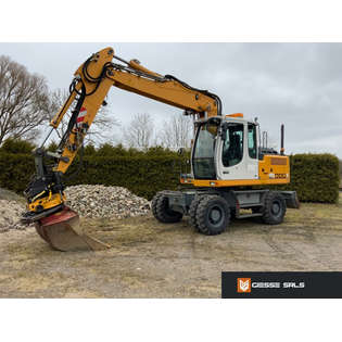 2010-liebherr-a900-cover-image