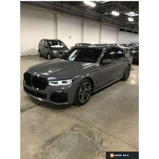 2020-bmw-730d-cover-image
