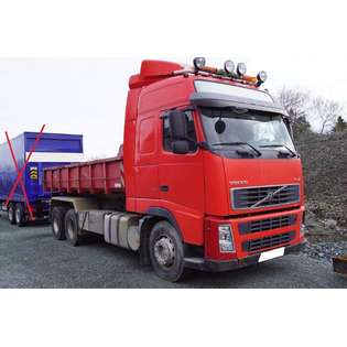 2004-volvo-fh500-cover-image