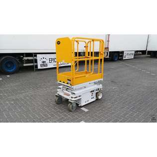 2014-hy-brid-lifts-hb-830ce-374648-cover-image