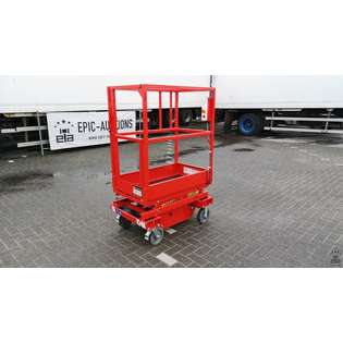 2016-hy-brid-lifts-hb-p3-6-374651-cover-image