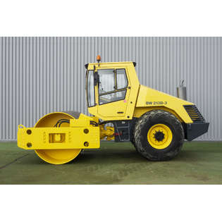 2001-bomag-bw213d-3-cover-image