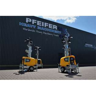 2020-atlas-copco-highlight-e3-new-max-boom-height-7m-10-lux-lig-cover-image