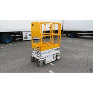 2014-hy-brid-lifts-hb-830ce-374652-cover-image