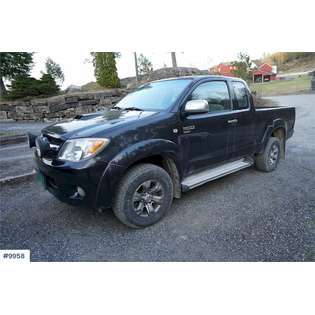 2007-toyota-hilux-374289-cover-image