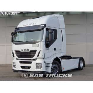 2016-iveco-stralis-cover-image