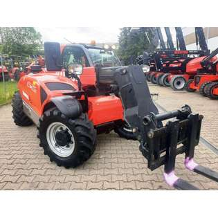 2013-manitou-mlt625h-34628-cover-image