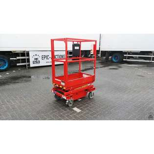 2016-hy-brid-lifts-hb-p3-6-374647-cover-image