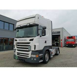 2011-scania-r440-34843-cover-image