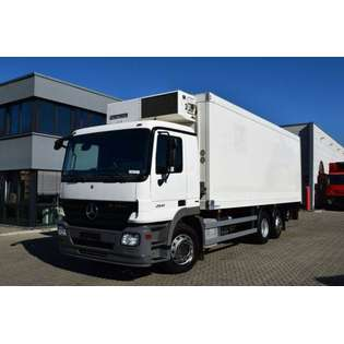 2007-mercedes-benz-actros-2541-cover-image