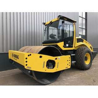 2018-bomag-bw213d-5-35099-cover-image