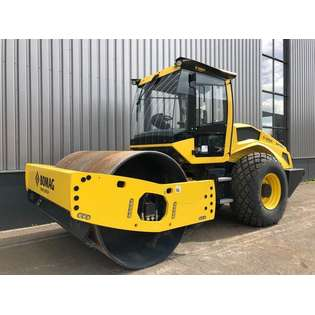 2018-bomag-bw213d-5-35098-cover-image