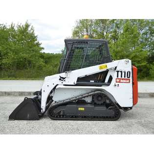 2014-bobcat-t-110-cover-image