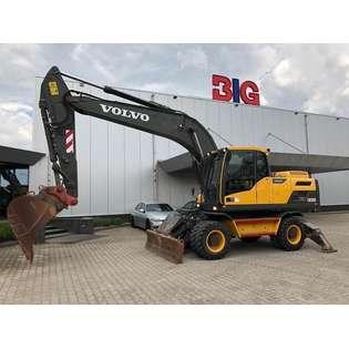 2016-volvo-ew205d-mobile-excavator-cover-image