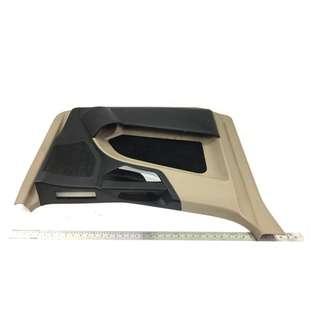 door-mercedes-benz-used-374966-cover-image