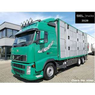 2008-volvo-fh520-117312-cover-image