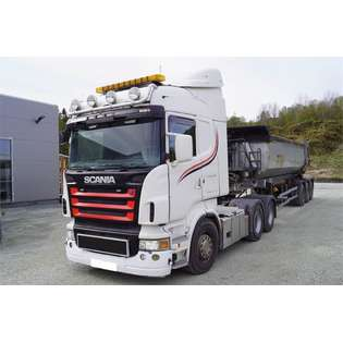 2004-scania-r580-cover-image